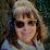 Bonnie Bellah's profile photo