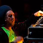 dubstation_02-04-2011-32.jpg