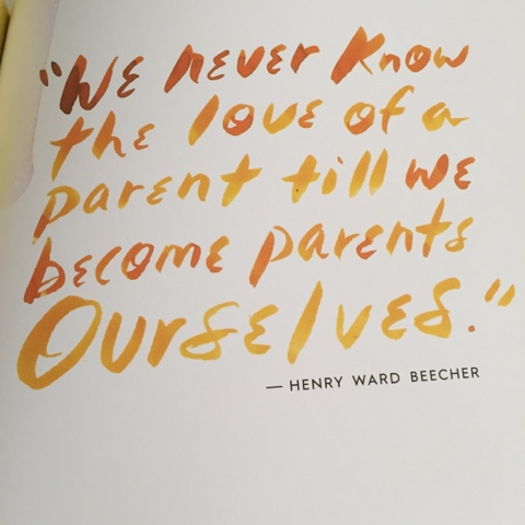 henry-ward-beecher-quote