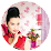 Kim Oanh's profile photo