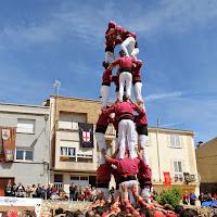 Actuació Puigverd de Lleida  27-04-14 - IMG_0233.JPG