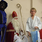09-12-05 - Sinterklaas 134.JPG.jpg
