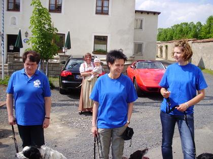 20100529 Hochzeitsspalier - 0023.jpg