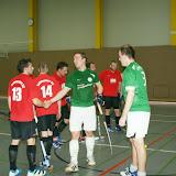 Halle 2011 - Rostock%2Bvs%2BSchwerin%2B%25236.jpg