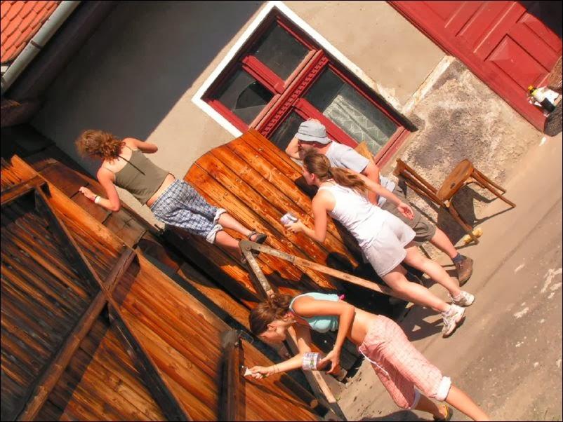 Székelyzsombor 2008 - image063.jpg