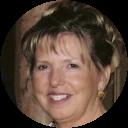 Marcia Duncan