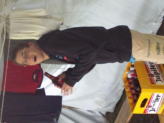 De Pinte 2012-1 - 15072012321.jpg