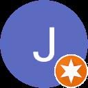 Photo of J F