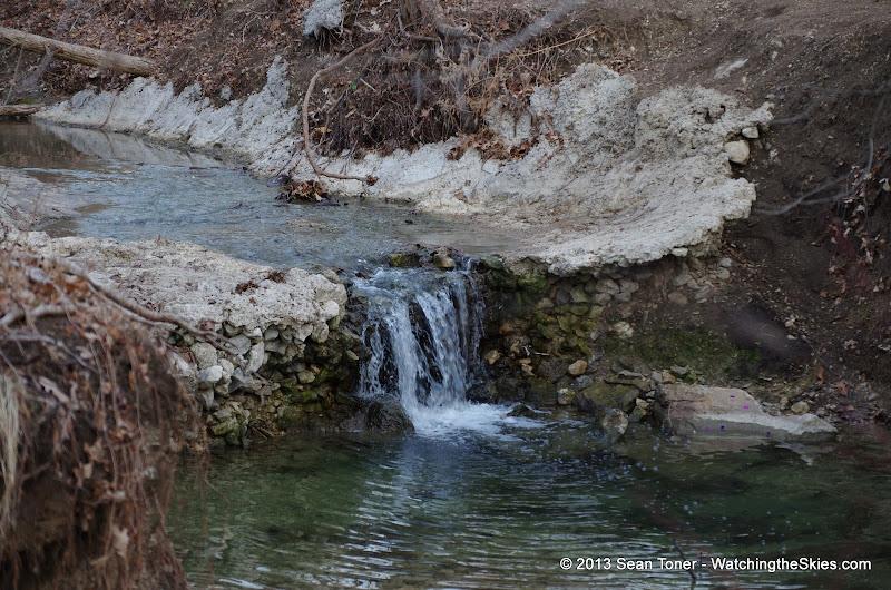 01-05-13 Arbor Hills Nature Preserve - IMGP3990.JPG