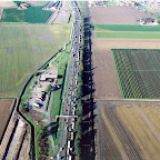 L0111-121 Tankstation Den Hoek.jpg