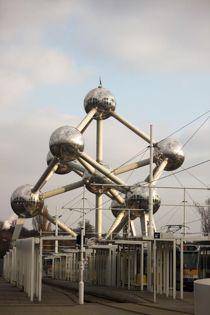 Belgium - Brussels - Vika-2254.jpg