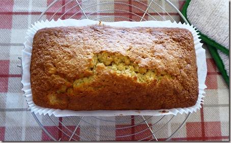 coconut cake3