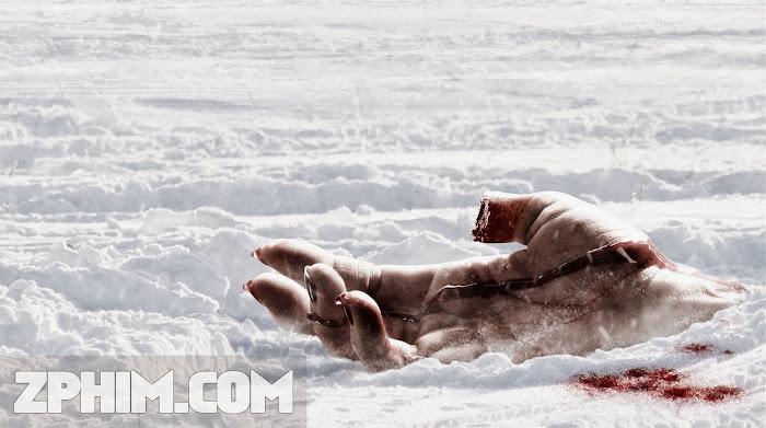 Ảnh trong phim Ngả Rẽ Tử Thần 4: Cuộc Đẫm Máu Bắt Đầu - Wrong Turn 4: Bloody Beginnings 1