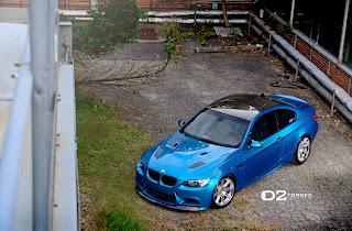 Atlantis-Blue-BMW-M3-D2FORGED-CV13-Concave-Wheels-6