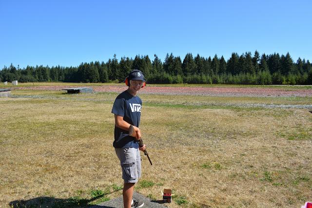 Shooting Sports Aug 2014 - DSC_0379.JPG