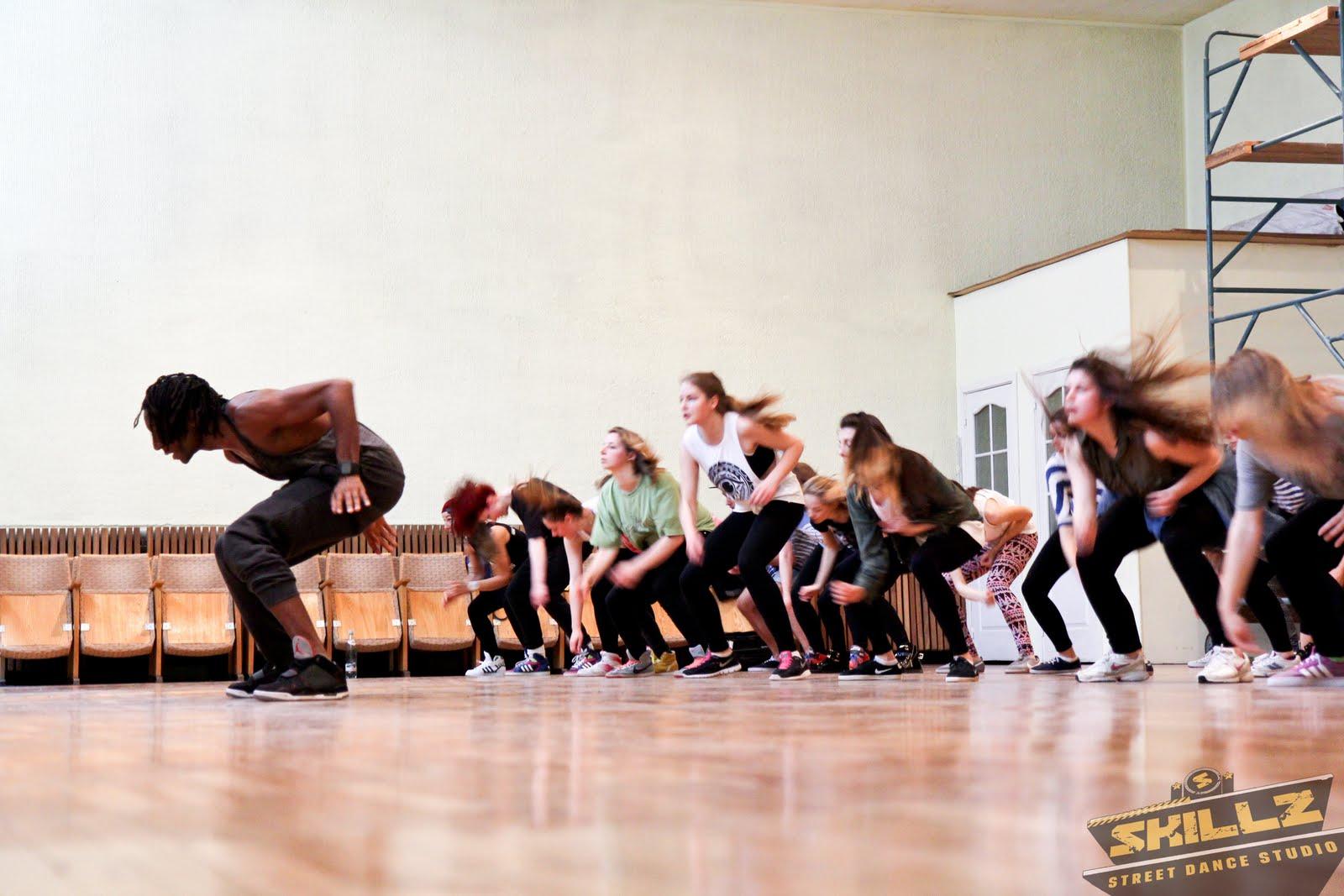 Dancehall workshop with Camron One Shot - IMG_7786.jpg