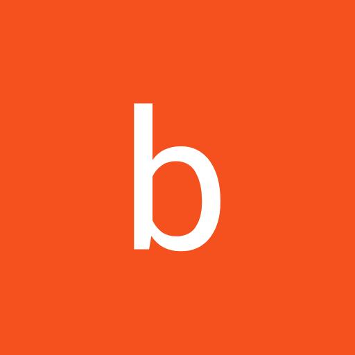 user benyamin ansary apkdeer profile image
