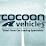 Cocoon Vehicles Ltd's profile photo