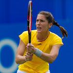 Andrea Petkovic - AEGON International 2015 -DSC_3471.jpg