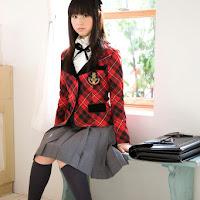 [BOMB.tv] 2010.01 Rina Koike 小池里奈 kr047.jpg