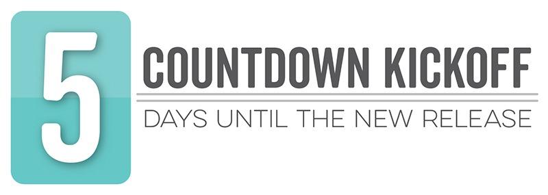 [MFT_Countdown5%5B3%5D]