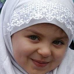 Amira Mahmoud Photo 16