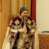 His Eminence Metropolitan Serapion - St. Mark - _MG_0087.JPG