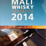 """Malt Whisky Yearbook 2014"", MagDig Media, Shropshire 2013.jpg"