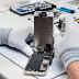 Podrían prohibir venta de smartphones con baterías difíciles de reemplazar