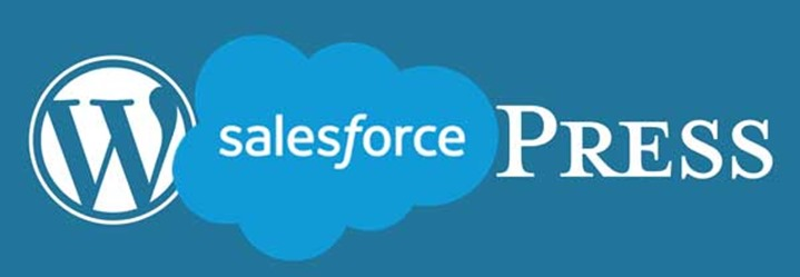 salesforce-wordpress-integration
