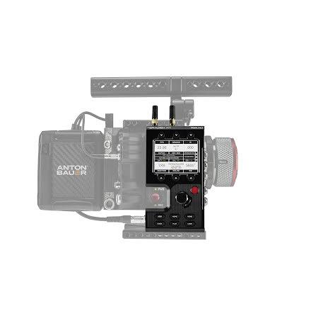 Teradek RT MDR.ACI Assistant Camera Interface