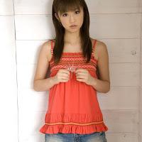 [BOMB.tv] 2009.11 Yuko Ogura 小倉優子 oy5001 (3).jpg