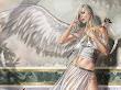 Magic Of Dear Angel
