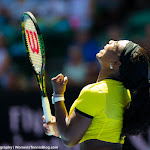 Serena Williams - 2016 Australian Open -DSC_4248-2.jpg