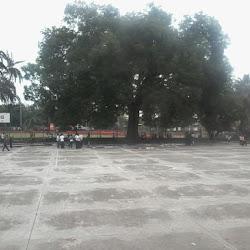 Escuela Secundaria, Victor Cadena Aguayo's profile photo