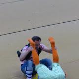 Zirkusfest 2014  010.jpg