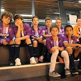 2013.11.02 U13 Tournoi Futsal Redon
