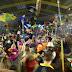 2012-01-08_01h00-Neuches149.JPG