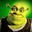 Fernando Sucre's profile photo