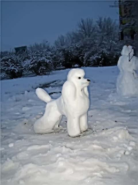Зимние забавы - 020.jpg