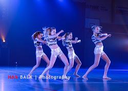Han Balk Voorster Dansdag 2016-3743-2.jpg