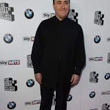 OIC - ENTSIMAGES.COM - Maxim Vengerov at the South Bank Sky Arts Awards in London 7th June 2015 Photo Mobis Photos/OIC 0203 174 1069
