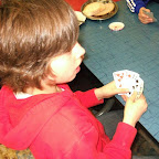 06-04-05 paaskamp 081.JPG
