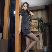 LiGui 2015.02.23 网络丽人 Model 语寒 [32P] 000_4150.jpg