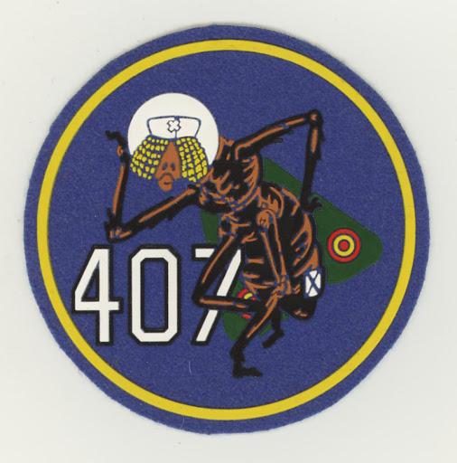 SpanishAF 407 esc.JPG