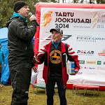2014.04.12 Tartu Parkmetsa jooks 3 - AS20140412TPM3_495S.JPG