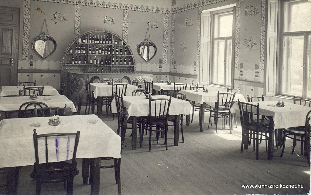 1900-as evek.JPG rel=