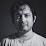 Tapan Kumar Das's profile photo