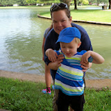 Park at New Territory - 116_3482.JPG