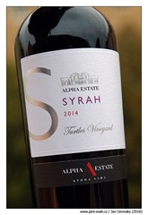 "Alpha-Estate-Syrah-""Turtles-Vineyard""-2014"